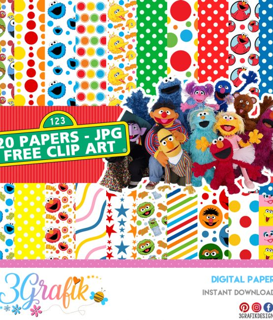 photo relating to Printable Shopkins Posters titled Shopkins get together Archives - 3Grafik Printable products and solutions for